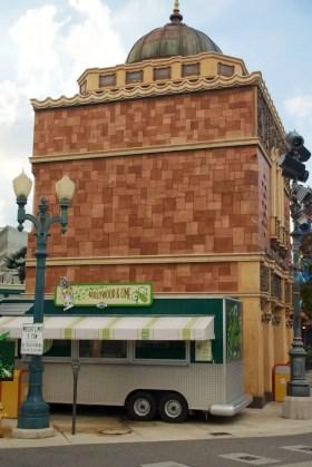 DisneyStudiosParis 16