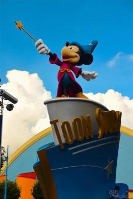 DisneyStudiosParis 26