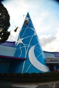 DisneyStudiosParis 27