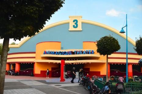 DisneyStudiosParis 31