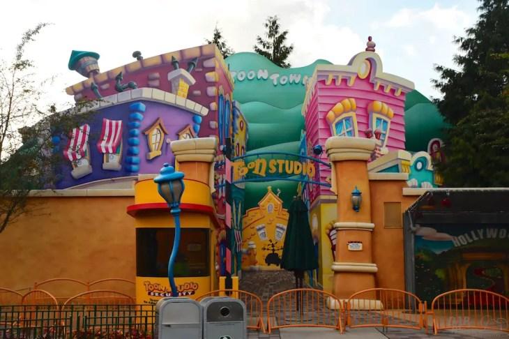 DisneyStudiosParis 42