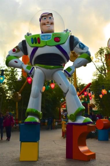 DisneyStudiosParis 46