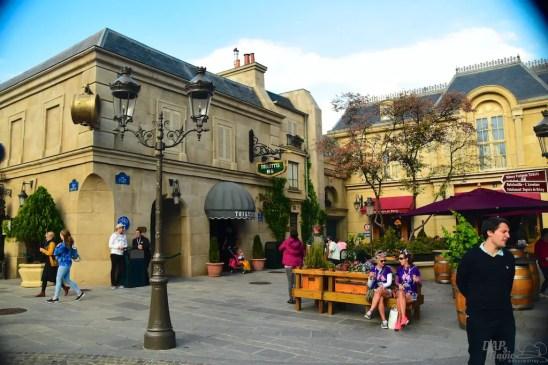 DisneyStudiosParis 63