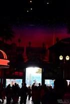 DisneyStudiosParis 83