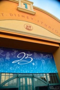 DisneyStudiosParis 93
