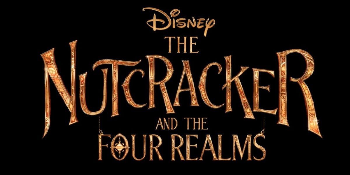 Disney Releases First Look of Keira Knightley as Sugar Plum Fairy in The Nutcracker and the Four Realms