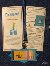 Disney After Dark- Throwback Nite-1-2