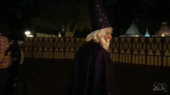 Disney After Dark- Throwback Nite-16