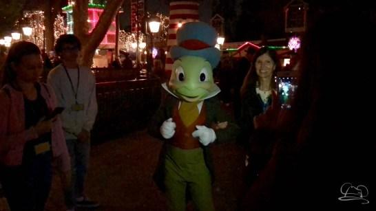 Disney After Dark- Throwback Nite-17