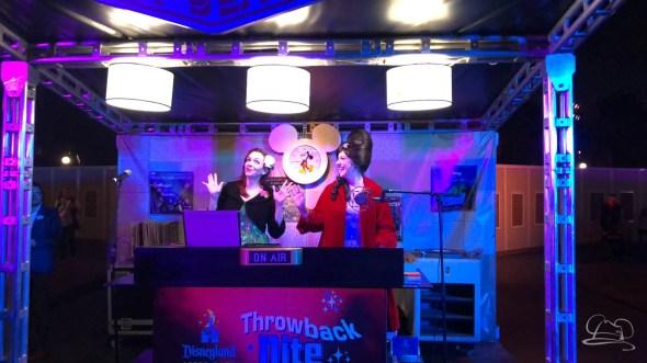 Disney After Dark- Throwback Nite-2
