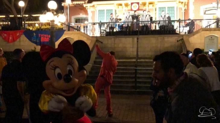 Disney After Dark- Throwback Nite-25