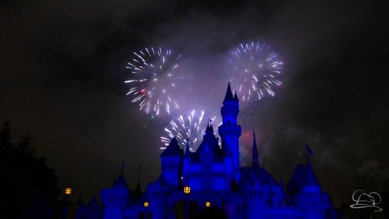 Disney After Dark- Throwback Nite-5