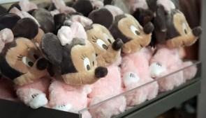 Disney Corner 14