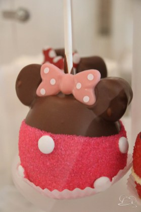 Disneyland Valentines Sweet Treats-11