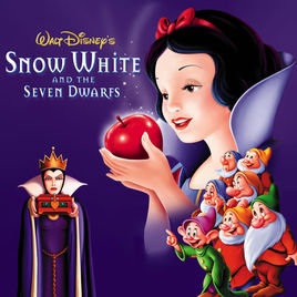 Snow White and the Seven Dwarfs - Masterpiece, Classic, or
