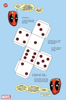 YOU_ARE_DEADPOOL_003
