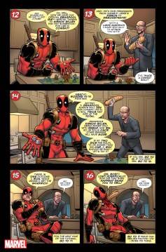 YOU_ARE_DEADPOOL_004
