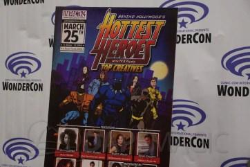 HollywoodHeroes 6