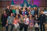 2018-Disney-VoluntEARS-of-the-Year