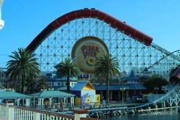 Pixar Pier Media Event - Lamplight Lounge-5