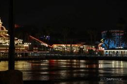 Pixar Pier Media Event - Night-31