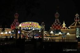 Pixar Pier Media Event - Night-52