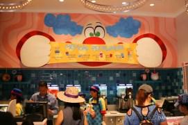 Bing Bong's Sweet Stuff Opening Day-26