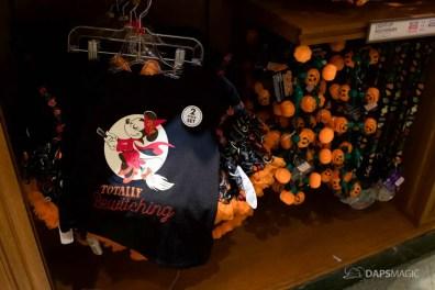 2018 Halloween Merchandise at the Disneyland Resort-12