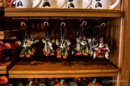 2018 Halloween Merchandise at the Disneyland Resort-19