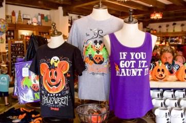 2018 Halloween Merchandise at the Disneyland Resort-3