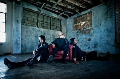 """Everclear (""""Santa Monica"""") will perform Oct. 3-4 at America Gardens Theatre at 5:30, 6:45 and 8 p.m. during the 23rd Epcot International Food & Wine Festival """"Eat to the Beat"""" concert series. Performances are included with Epcot admission. (Disney)"""