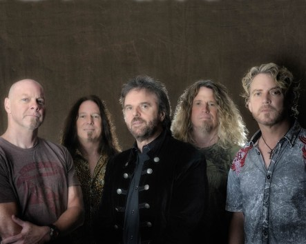 """38 Special (""""Hold on Loosely"""") will perform Oct. 17-18 at America Gardens Theatre at 5:30, 6:45 and 8 p.m. during the 23rd Epcot International Food & Wine Festival """"Eat to the Beat"""" concert series. Performances are included with Epcot admission. (Disney)"""
