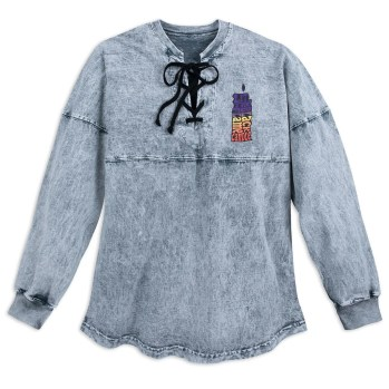Hocus Pocus Spirit Jersey for Women