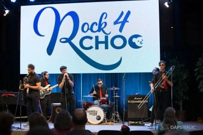 ROCK4CHOC 2018-137