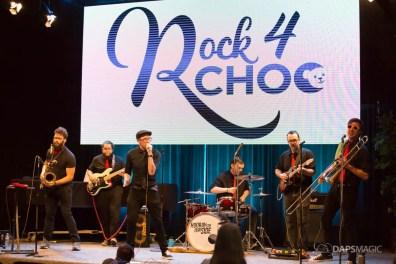 ROCK4CHOC 2018-161