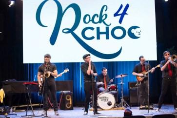 ROCK4CHOC 2018-166