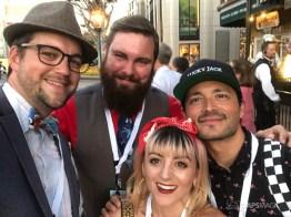 2018 Taste of Downtown Disney-6