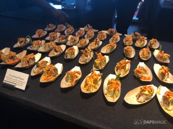 2018 Taste of Downtown Disney-9
