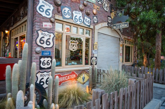 Krystyn Slack Photography-6-Radiator Springs Curios-8327