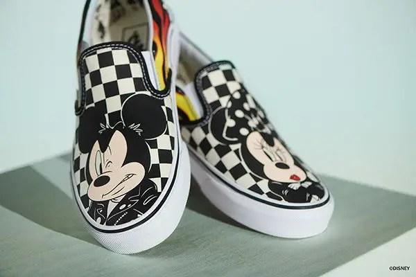 HO18_Classics_Mickey