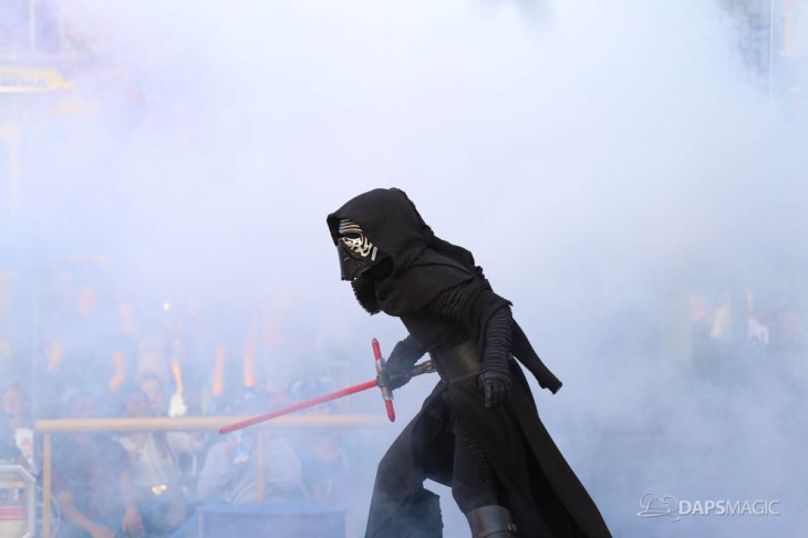 Jedi Training - Trials of the Temple-12