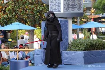 Jedi Training - Trials of the Temple-27