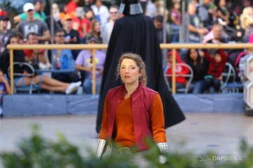 Jedi Training - Trials of the Temple-29