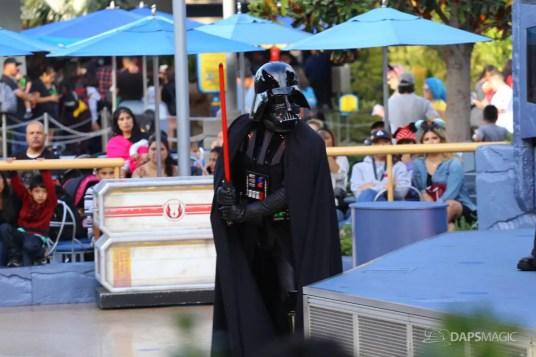 Jedi Training - Trials of the Temple-32