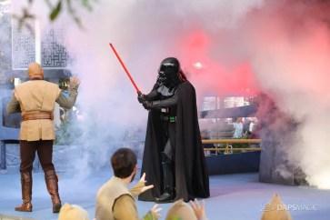 Jedi Training - Trials of the Temple-38