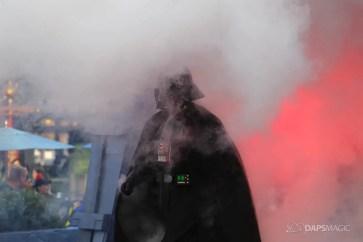 Jedi Training - Trials of the Temple-5