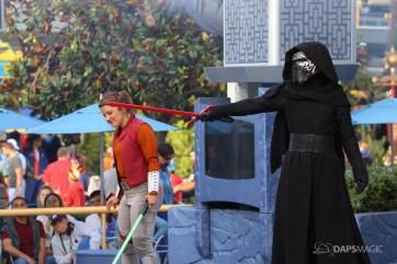 Jedi Training - Trials of the Temple-51