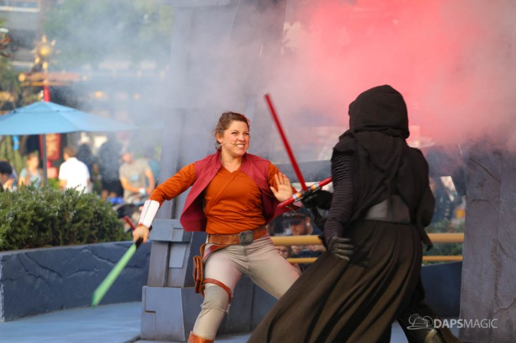 Jedi Training - Trials of the Temple-53