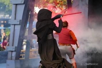 Jedi Training - Trials of the Temple-57
