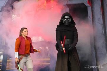 Jedi Training - Trials of the Temple-62